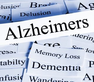 Dementia: What is the difference between Alzheimer's and Dementia?