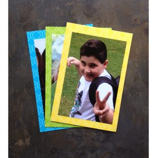 Dementia Photo Cards