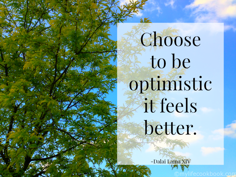 ChooseOptimistic