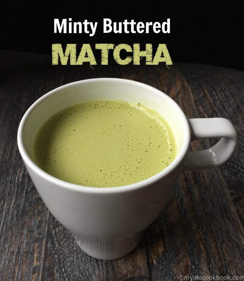These matcha recipes will help you enjoy the refreshing and healthy energy lift every morning.