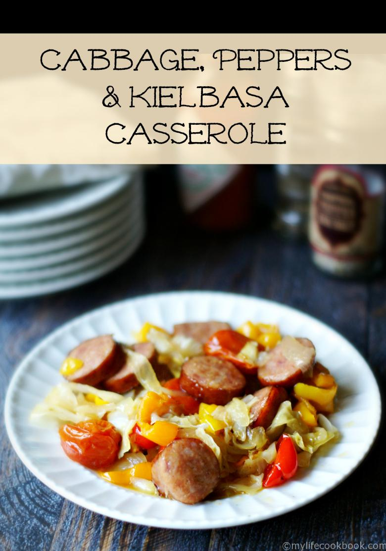 This is a quick and easy dinner that you can that is satisfying and low carb.