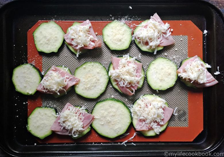 Zucchini-Ham-Cheese-Bites-1