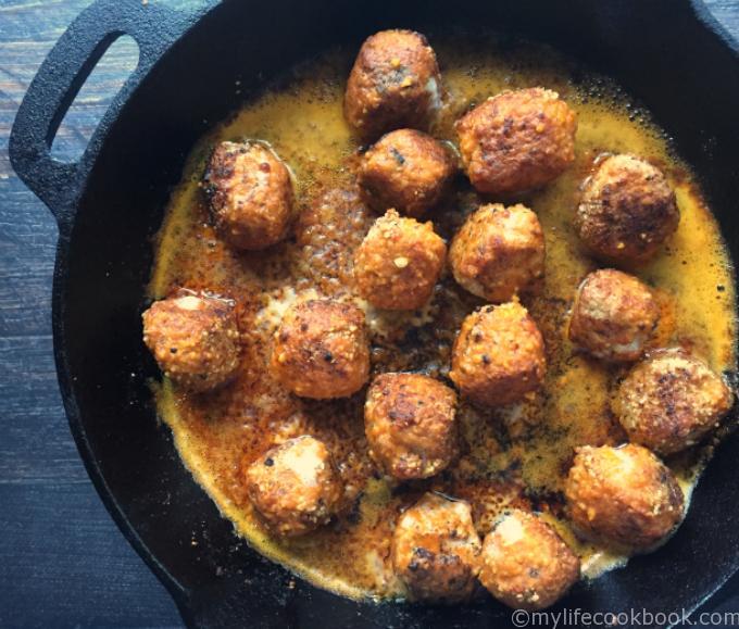 recipe: buffalo chicken mozzarella sticks tasty [35]