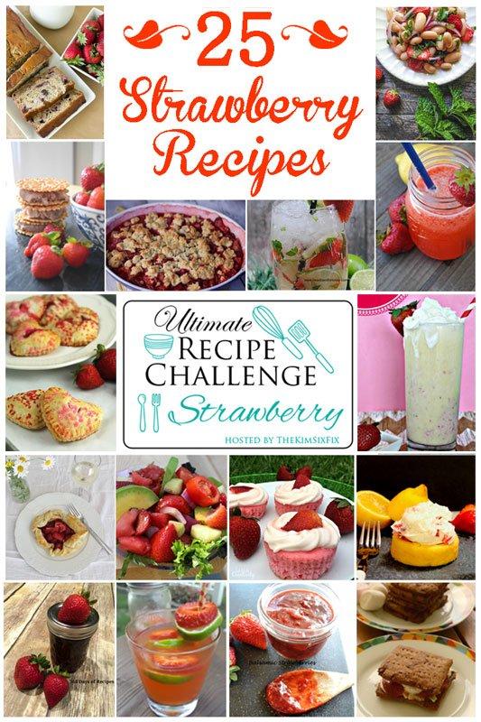 URC-Strawberry-Recipes