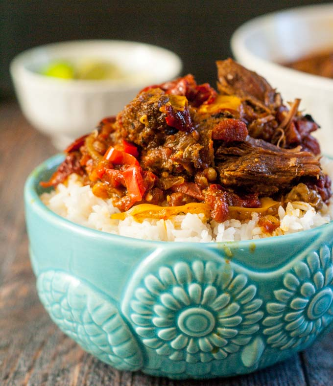 recipe: barbacoa slow cooker tasty [34]