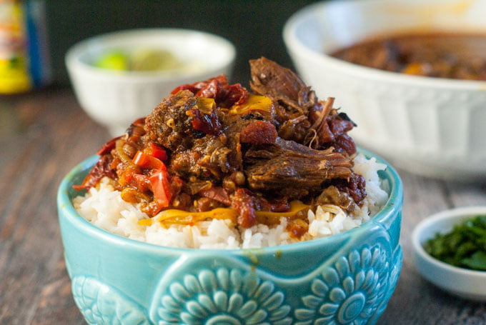 25 Mouthwatering Instant Pot Recipes - Aileen Cooks