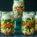 http://mylifecookbook.com/2017/06/28/5-low-carb-cauliflower-salad-jars/