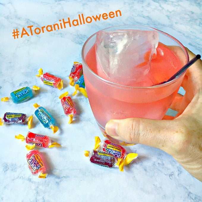 Don't miss out on the fun with these Halloween low carb candy drinks ! Only a few ingredients to make these yummy drinks that taste good with our without alcohol. Have fun and create your own.