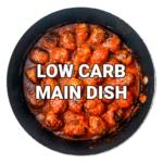 Low Carb Main