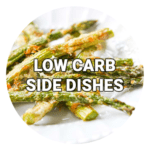Low Carb Side Dish