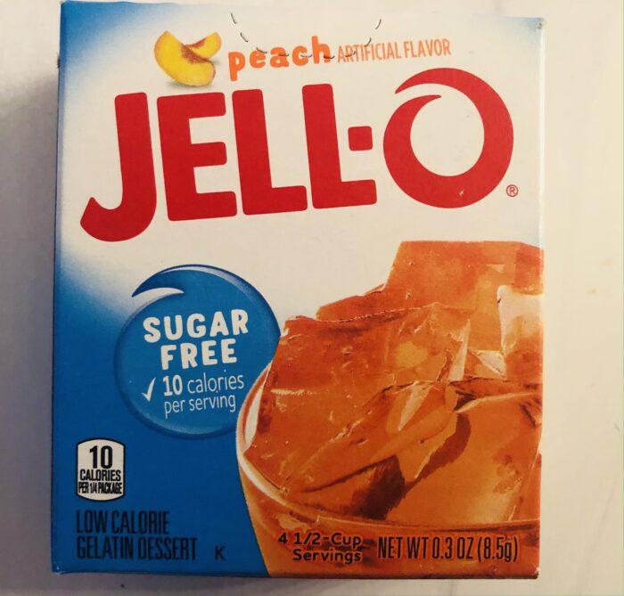 jellobox